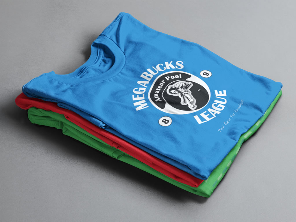 mgear-tshirtblog-how-to-care-for-your-shirts