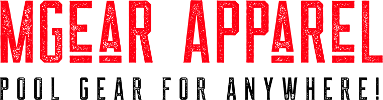 mega-store-logo