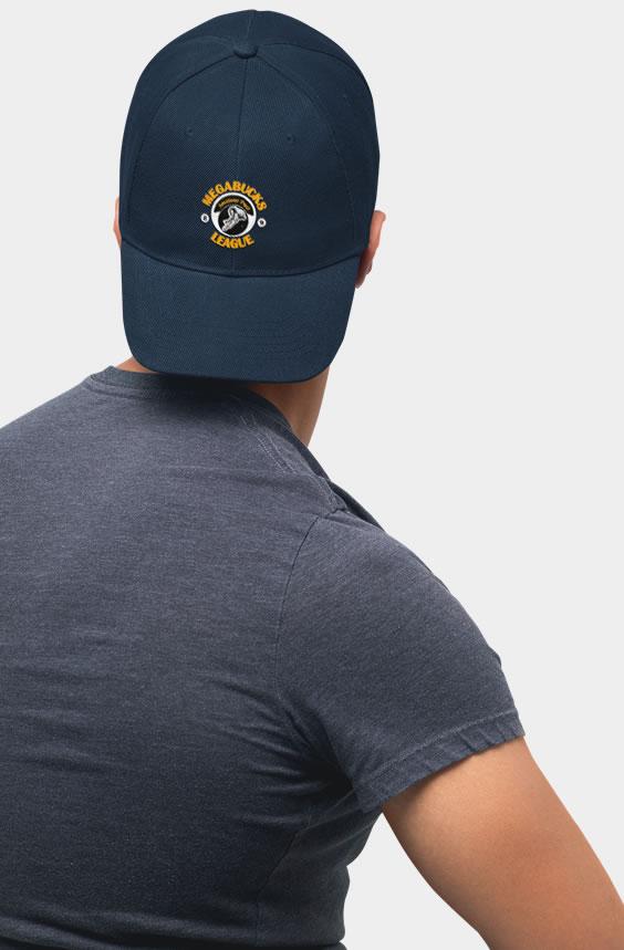 mgear-hats